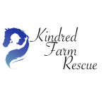 Kindred Farm Rescue